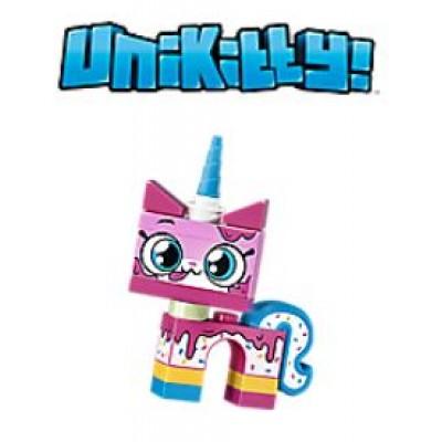 LEGO® UNIKITTY!™