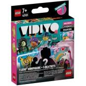 LEGO® VIDIYO™ Bandmates 43101
