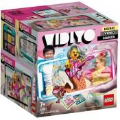 LEGO® VIDIYO™ Candy Mermaid BeatBox 43102