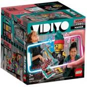 LEGO® VIDIYO™ Punk Pirate BeatBox 43103