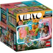 LEGO® VIDIYO™ Party Llama BeatBox 43105
