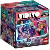 LEGO® VIDIYO™ Unicorn DJ BeatBox 43106