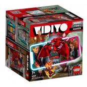LEGO® VIDIYO™ Metal Dragon BeatBox 43109