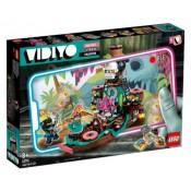 LEGO® VIDIYO™ Punk Pirate Ship 43114