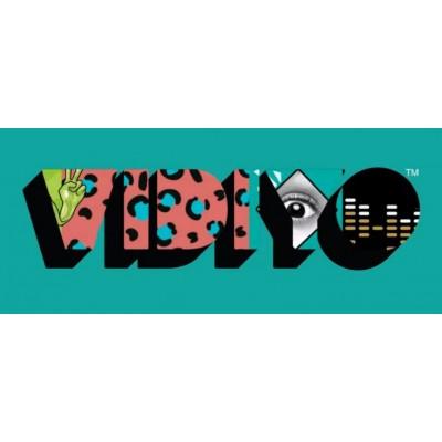 LEGO® VIDIYO™ (7)