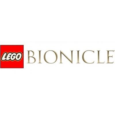 LEGO® BIONICLE (1)