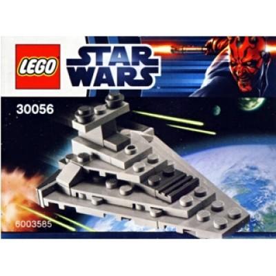 LEGO® Star Wars™ Star Destroyer 30056
