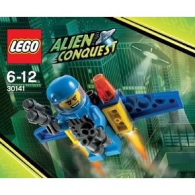 LEGO® Jet-Pack