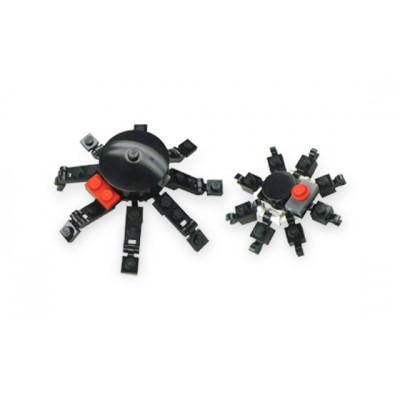LEGO® Creator Spiders Set 40021