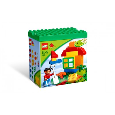 LEGO® DUPLO®  My First Starter Set 5931