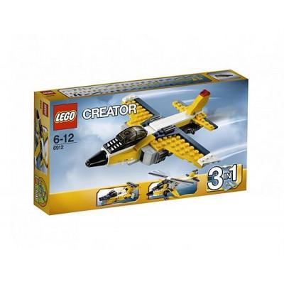 LEGO® Creator Super Soarer 6912
