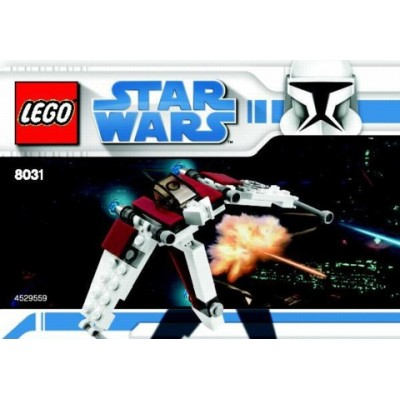 LEGO® Star Wars™ Mini V-19 Torrent™