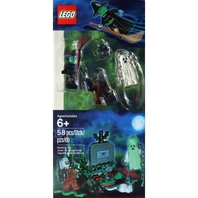 LEGO® Halloween Accessory Set