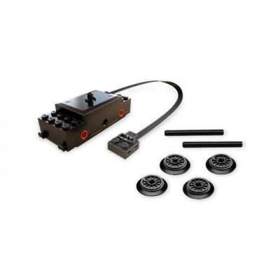 LEGO® Power Functions Train Motor