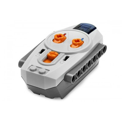 LEGO® Power Functions IR Remote Control