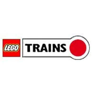 LEGO® TRAINS
