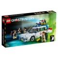 LEGO Ghostbusters™ Ecto-1