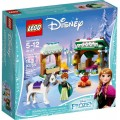 LEGO Disney Anna's Snow Adventure