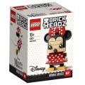 LEGO® BrickHeadz™ Disney Minnie Mouse 41625