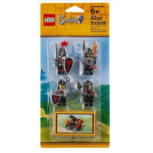 Lego Castle Dragon Knights Lego® Castle Dragons Accessory