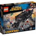 LEGO DC SUPER HEROES Flying Fox: Batmobile Airlift Attack