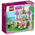 LEGO Palace Pets Royal Castle