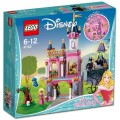 LEGO® Disney Sleeping Beauty's Fairytale Castle 41152