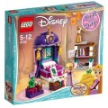 LEGO® Disney Rapunzel's Castle Bedroom 41156