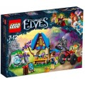 LEGO® Elves The Capture of Sophie Jones 41182