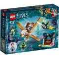 LEGO® Elves Emily Jones & the Eagle Getaway 41190
