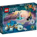LEGO® Elves Naida & the Water Turtle Ambush 41191