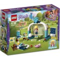 LEGO Friends Andrea's Musical Duet 41330
