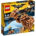 LEGO Clayface™ Splat Attack