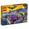 LEGO The Joker™ Notorious Lowrider