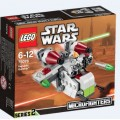 LEGO Republic Gunship™ (75076)