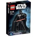 LEGO Darth Vader™ Star Wars