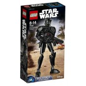 LEGO Imperial Death Trooper™