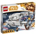 LEGO® Star Wars™ Imperial AT-Hauler 75219