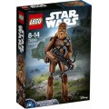 LEGO STAR WARS Chewbacca™