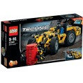LEGO Mine Loader