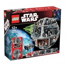 LEGO Death Star™