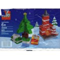LEGO Holiday Building Set