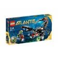 LEGO Deep Sea Striker