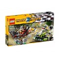 LEGO Gator Swamp