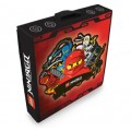 LEGO Ninjago Battle Case